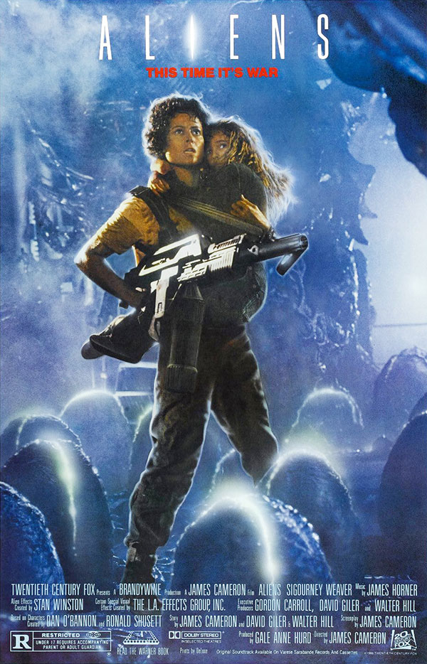 Aliens-1986-Recalled-Version-Terry-Lamb600px