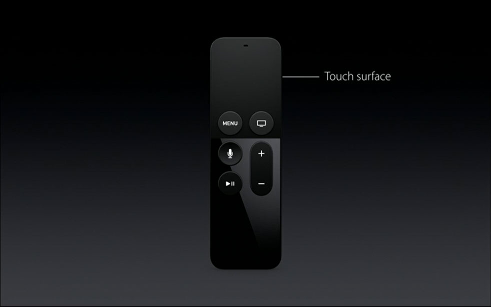 Apple-TV-remote-2015