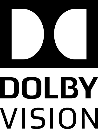 Sony & Dolby partner to bring Dolby Vision 4K Ultra HD