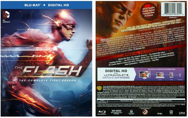 Flash-Complete-First-Season-Blu-ray-Front-Back