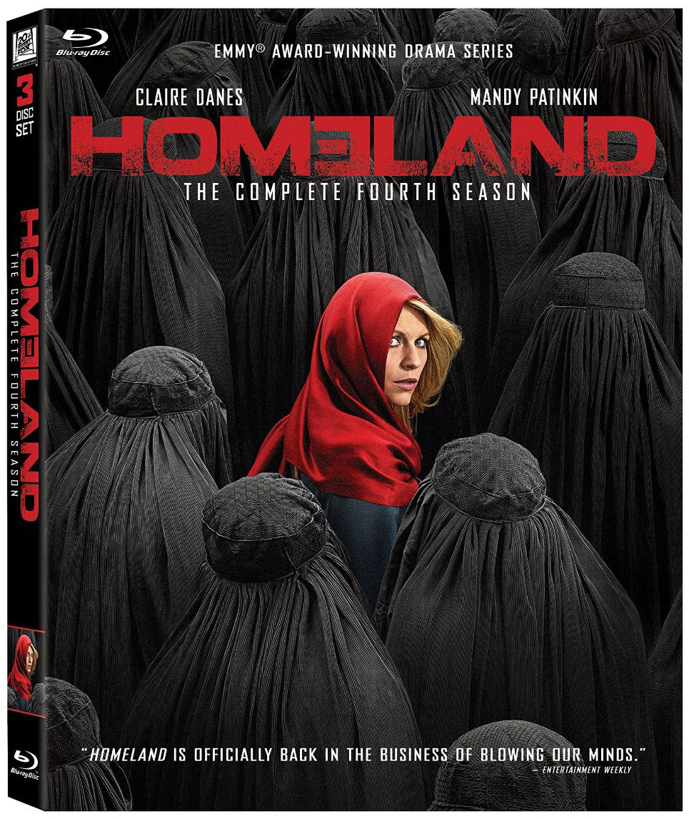 Homeland-Season-4-Blu-ray-965px