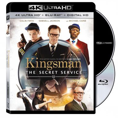 Kingsman-The-Secret-Service-Ultra-HD-Blu-ray