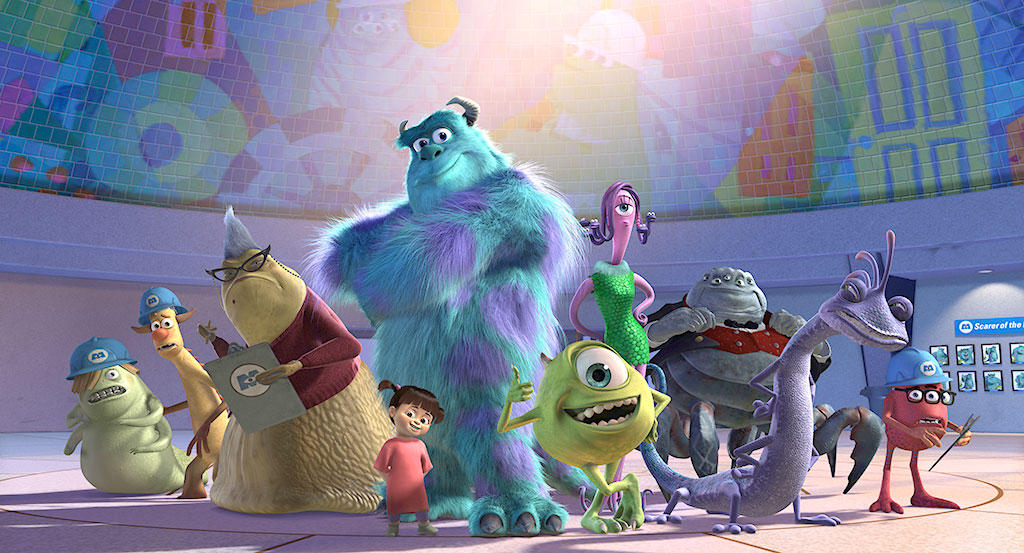 Monsters_Inc_002_1024px