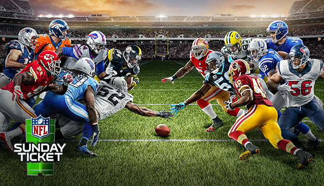 NFL_Sunday_Ticket_Promo_DirecTV_2015
