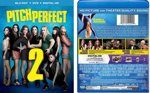 Pitch-Perfect-2-Blu-ray-Back-Front