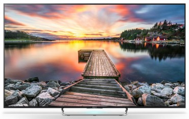 Deal Alert: Take $1k Off Sony 75″ 3D LED HDTV