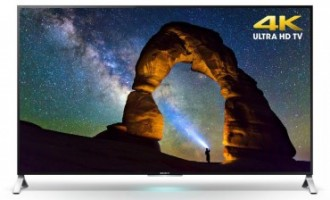 Sony expanding HDR support in 4k TVs, will offer $100 HDR content