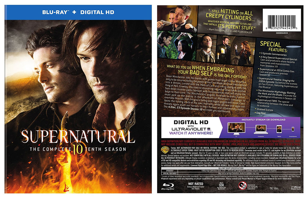 Supernatural-Season-10-Blu-ray-Front-Back-1024px