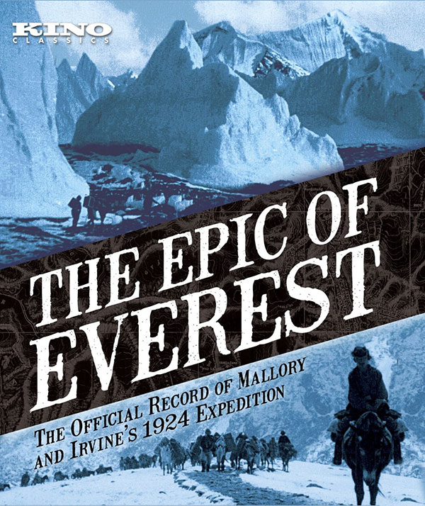 The-Epic-of-Everest-Blu-ray-600px