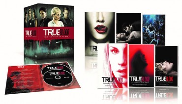 Deal Alert: 62%-off True Blood: The Complete Series on Blu-ray