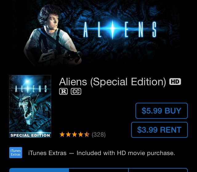 aliens-special-edition-itunes-iphone