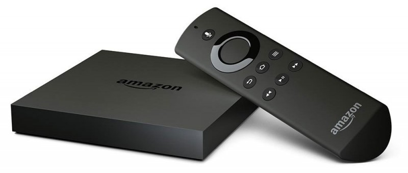 Will New Amazon Fire TV Support HDR and 4k @ 60fps?