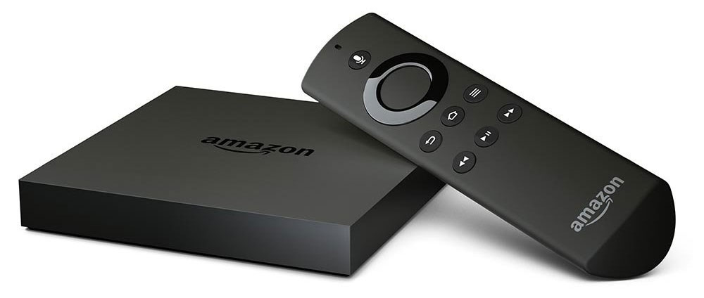 amazon-fire-tv-w-remote-2015