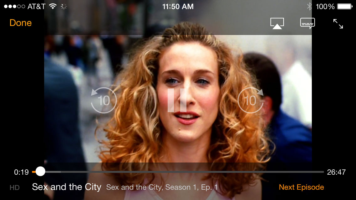 amazon-video-app-sex-city-iphone
