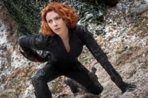 Avengers: Age of Ultron released early to Digital HD