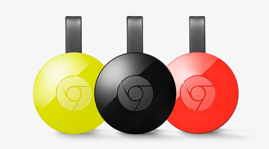 chromecast-3-colors