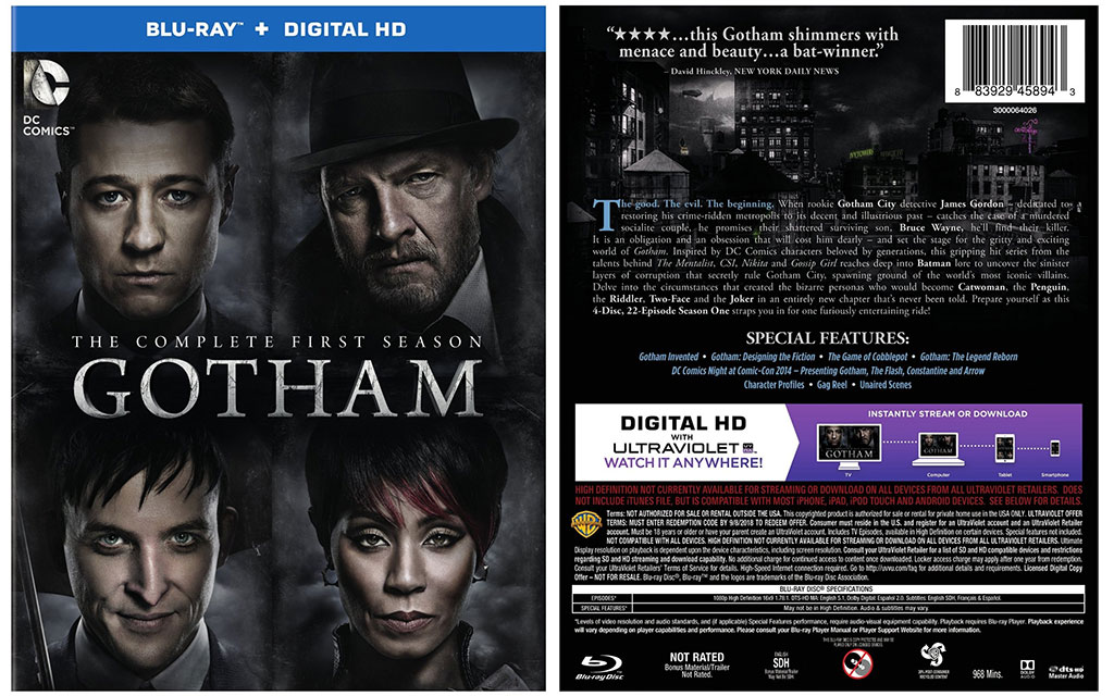 gotham-season1-blu-ray-front-back-1024px