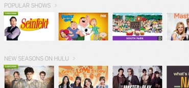 Hulu's new Ad-Free option is $11.99, with some exceptions