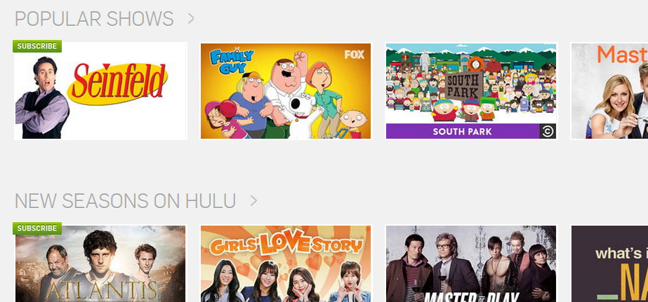 hulu-popular-shows-screen