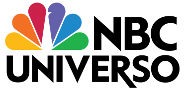 NBC UNIVERSO HD launches in Comcast Xfinity western markets