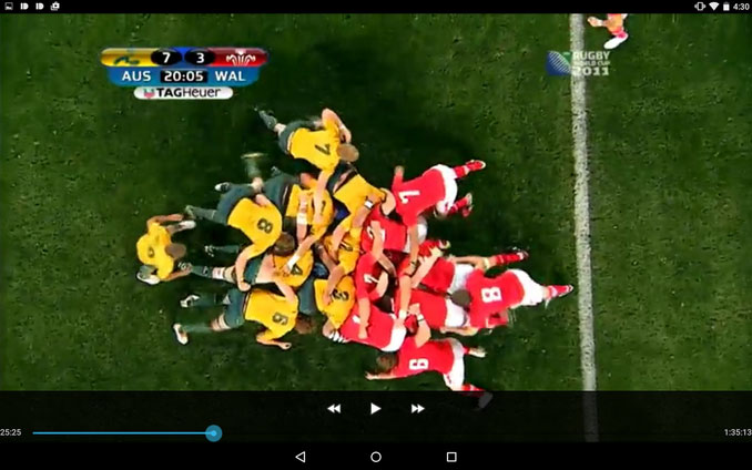 rugby-world-cup-android-screen