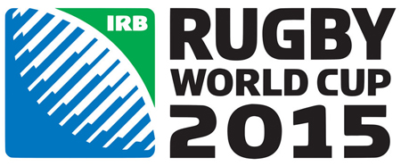 2015 Rugby World Cup USA & Finals Free Broadcast Schedule
