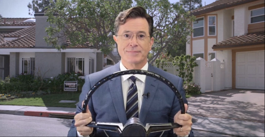stephen_colbert_video_still1