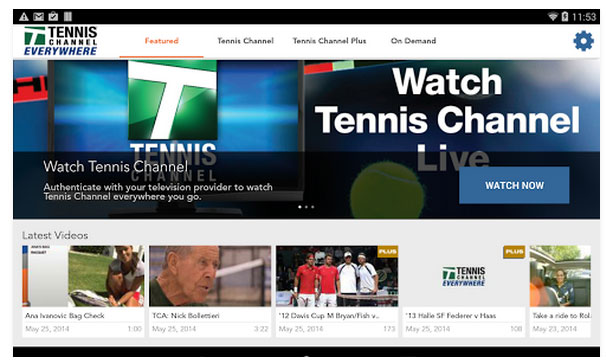 tennis-channel-everywhere-app-screen1