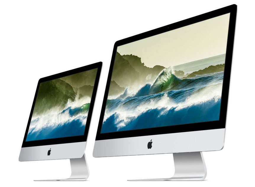 2015-imacs-on-white
