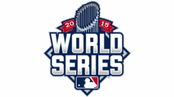 How to Live Stream the 2015 MLB World Series