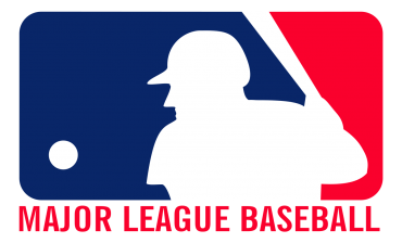 This week's 2015 MLB Wild Card playoffs schedule