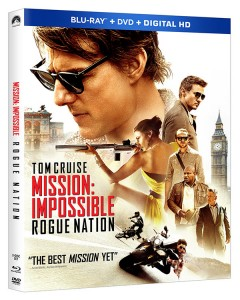 Mission-Impossible-Rogue-Nation-Blu-ray-Art-Angle-600px