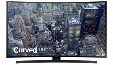 Deal Alert: Samsung 65″ 4k TV Price Dropped for Black Friday