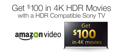 ad-sony_4k_credit