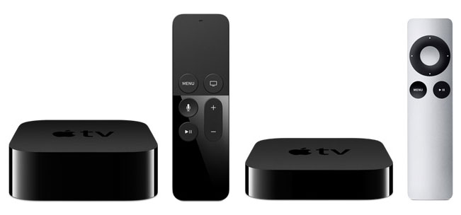 apple-tv-4th-gen-3rd-gen-compare