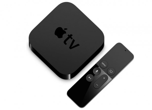 apple-tv-4th-gen-angle-remote
