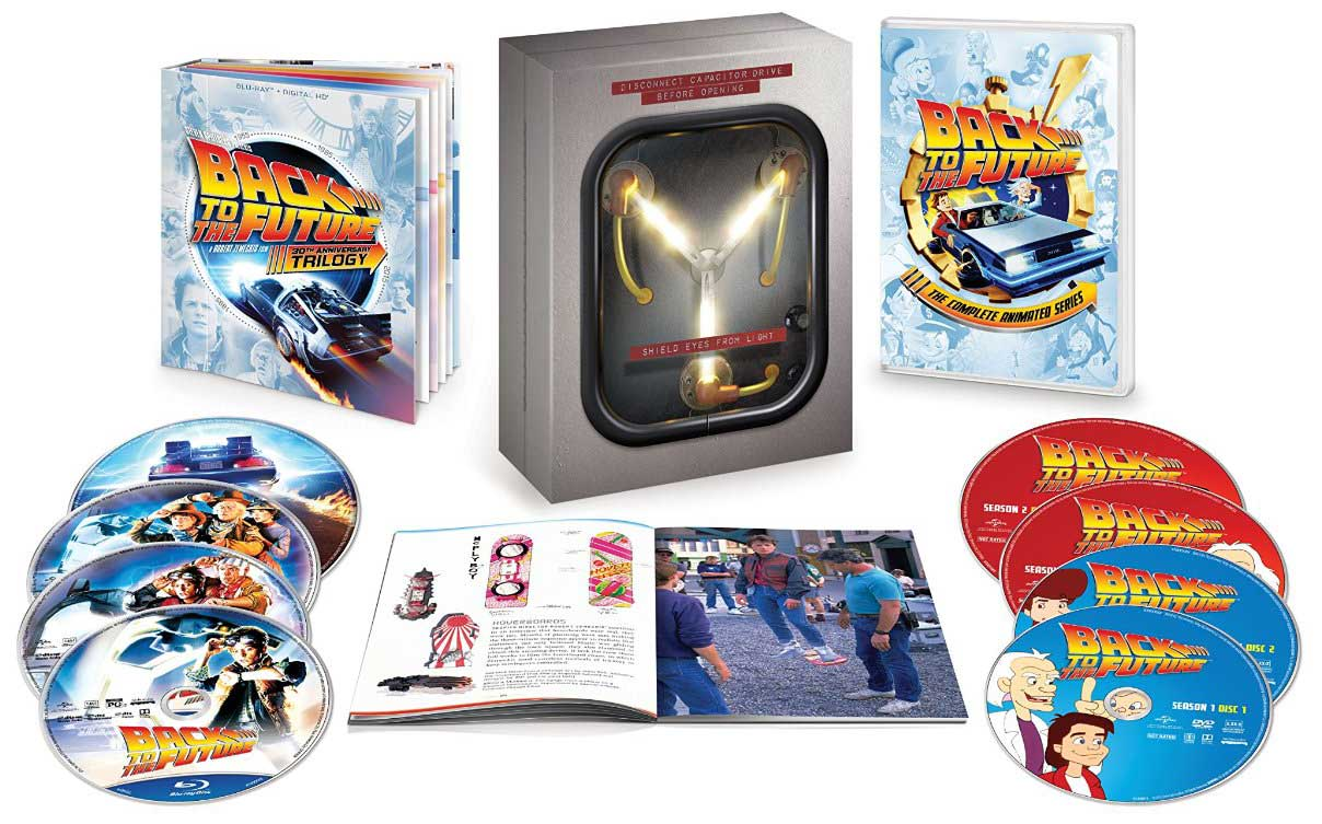 back-to-the-future-complete-collection-blu-ray