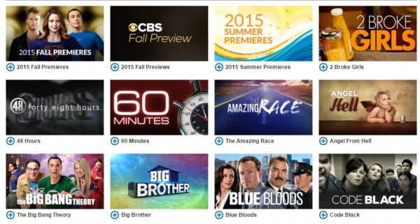 cbs-shows-grid.jpg