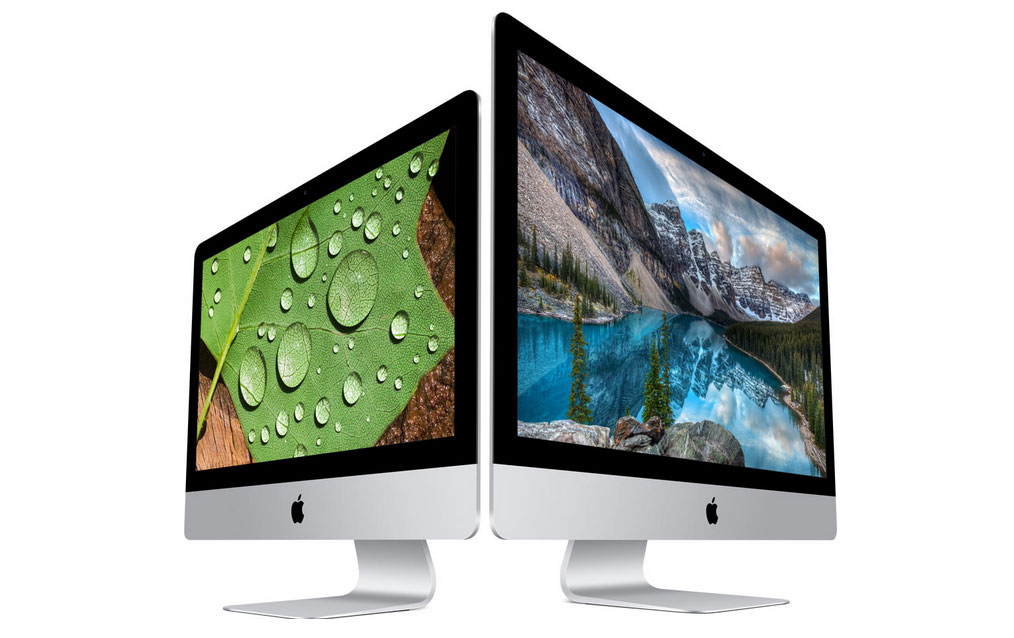 apple imacs-21.5-inch-and-27-inch