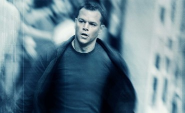 Netflix adds slew of new titles including Bourne-franchise films