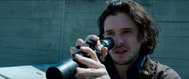 First Trailer Released for 'MI-5′ starring Kit Harrington