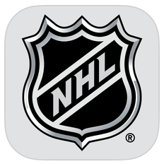 NHL App update includes Chromecast support