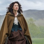 Get Outlander: Seasons 1 & 2 in Digital HD starting at $22.99