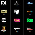 What channels are on Sling TV? [Updated]