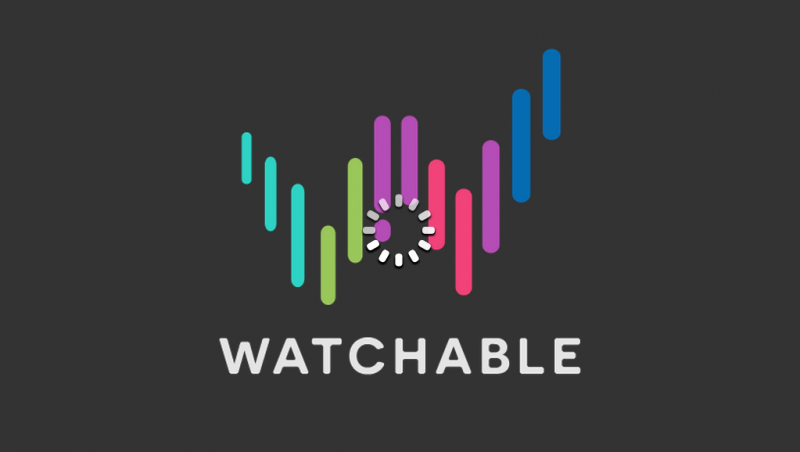 Comcast launches video streaming service Watchable
