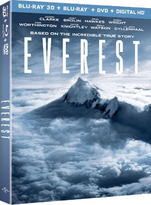 Everest-Blu-ray-angle
