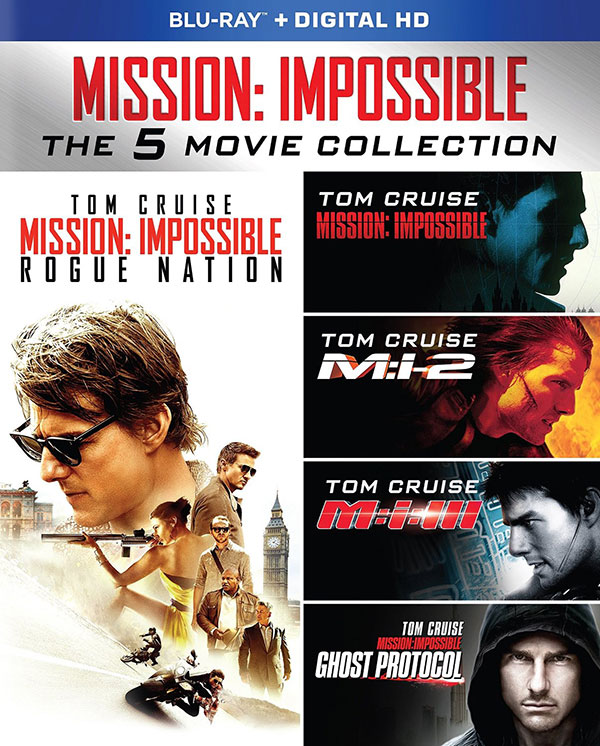 Mission-Impossible-5-Movie-Collection-Blu-ray-600