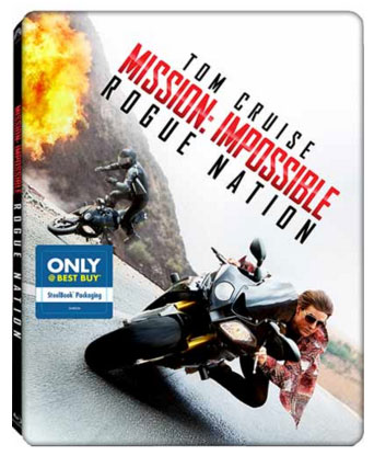 Mission-Impossible-Rogue-Nation-Best-Buy-Blu-ray-Exclusive