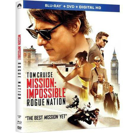 Mission-Impossible-Rogue-Nation-Blu-ray-angle