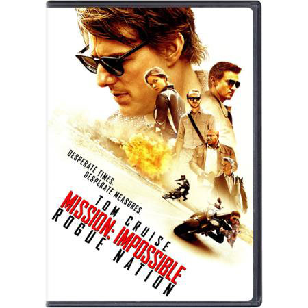 Mission-Impossible-Rogue-Nation-DVD-Walmart-Exclusive